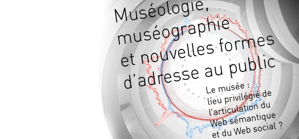 http://polemictweet.com/2011-2012-museo-audiovisuel/images/slide4_museo_fr.png